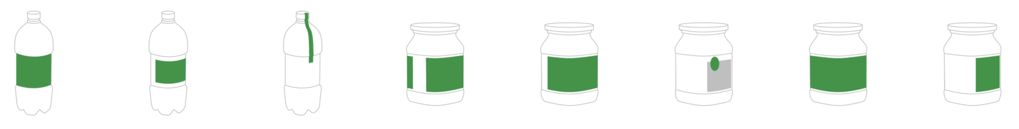 Langguth Combination Labeler