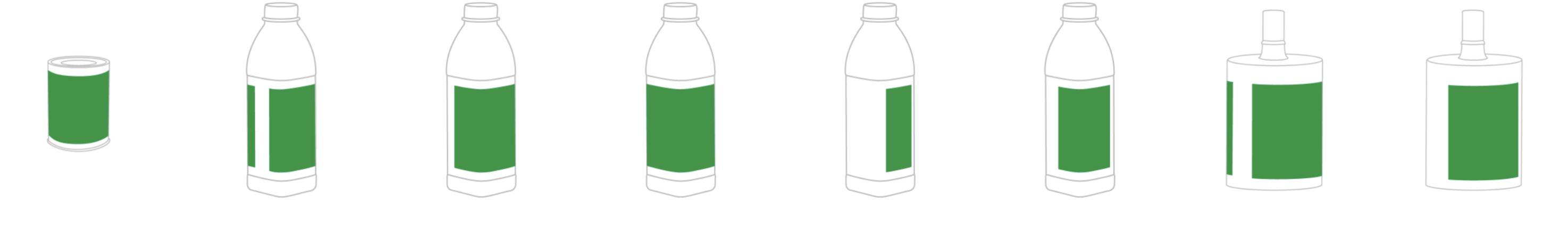 Langguth Pressure Sensitive Inline Labeler Profile