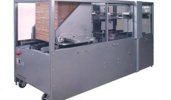 Case Erector 310E